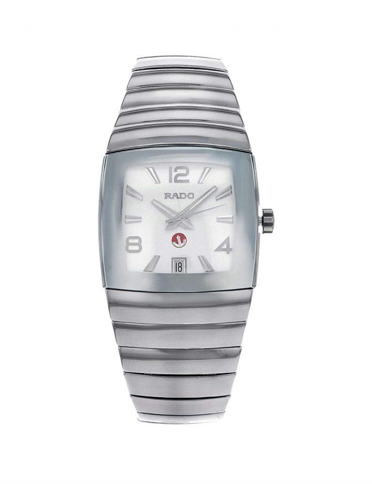 hodinky-rado-sintra-R13598102-4-01