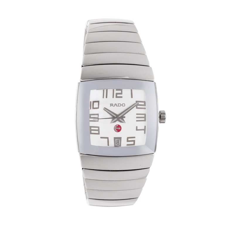 hodinky-rado-sintra-R13662102