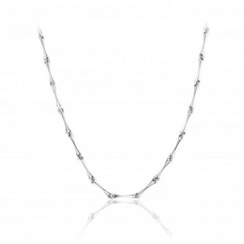náhrdelník-chimento-bamboo-1G05646225500